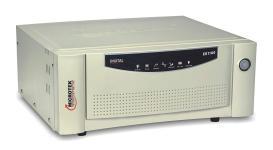 Microtek Technology We Live UPS EB1100 12V Inverter