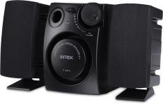 Intex IT 881S 16 W Home Audio Speaker