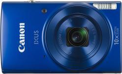Canon IXUS 190 Point and Shoot Camera