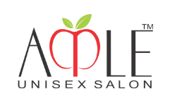 Apple Unisex Salon - Pune