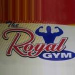 The Royal Gym - Laxmi Nagar - New Delhi