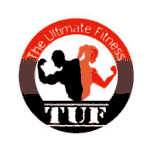 The Ultimate Fitness - Dwarka - New Delhi