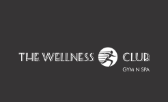 The Wellness Club Gym And Spa - Janakpuri - New Delhi