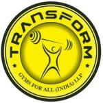 Transform Gym - Rajouri Garden - New Delhi