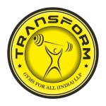Transform Gym - Greater Kailash 1 - New Delhi