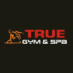True Gym and Spa - Shalimar Bagh - New Delhi