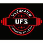 UFS Gym Ultimate Fitness Studio - Malviya Nagar - New Delhi