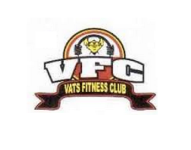 VFC Gym And Spa - Dwarka - New Delhi