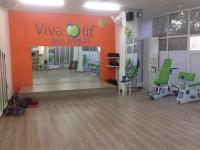 Vivafit - Greater Kailash 2 - New Delhi