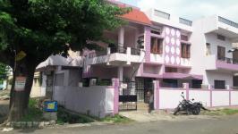 Jaiswal Homestay - Jabalpur
