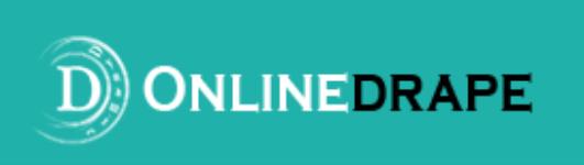 Onlinedrape.com