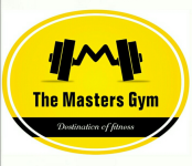 The Masters Gym - Rakhial - Ahmedabad