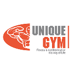 Unique Gym - Ghodasar - Ahmedabad