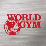 World Gym - Bodakdev - Ahmedabad