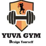 Yuva Gym And Physiotheraphy Spa centre - Satellite - Ahmedabad