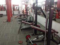 Workoutz Gym Health Club And Fitness Centre - Nagole - Hyderabad