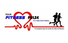 Your Fitness Pulse - Alwal - Hyderabad