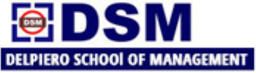 Delpiero School of Management - Kolkata