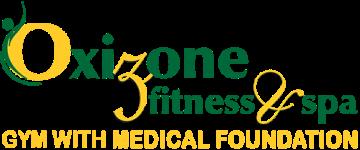 Oxizone Fitness And Spa - Zirakpur - Chandigarh