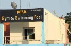 Resa Fitness Club - Sector 29 - Chandigarh