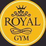 Royal Gym - Sector 60 - Chandigarh