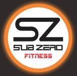 Sub Zero Fitness - Sector 8 - Chandigarh