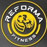 Target Fitness Gym - Kharar - Chandigarh