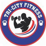 Tri City Fitness - Sector 26 - Chandigarh