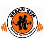 Urban Gym - Sector 34 - Chandigarh