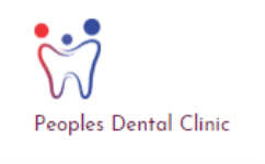 Peoples Dental Clinic - Greater Noida