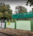 Little Flower School - Jamshedpur