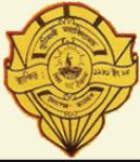 Puthimari College - Kamrup