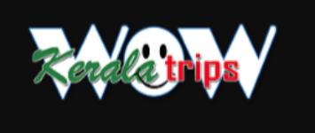 WOW Kerala Trips - Thrissur