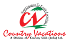 Country Vacations - Hubli
