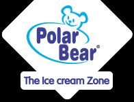 Polar Bear - Kanakapura - Bangalore