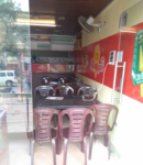 Cafe 9 Restaurant - Pandubettu - Udupi