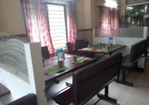 Hotel Sagar - Pandubettu - Udupi