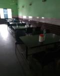 VillageInn Bar & Restaurant - Pandubettu - Udupi