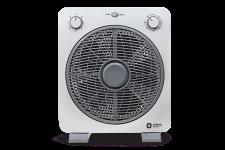 Orient Electric Proteus 43 Watts Box Fan