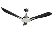 Orient Electric Areta Trendz Ceiling Fan