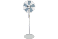 Orient Electric Windpro Stand 70