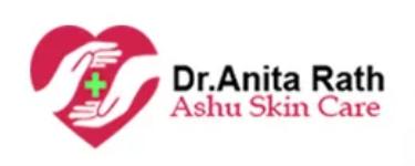 Ashu Skin Care - Bhubaneshwar