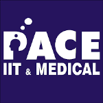 Pace IIT and Medical - Mumbai