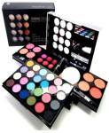 Sivanna Colors Pro Makeup Kit (For All Skin)