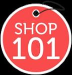 Shop101.com