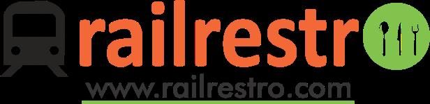 Railrestro.com