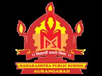 Maharashtra Public School - Aurangabad