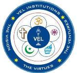 Vel Tech Multi Tech Dr Rangarajan Dr Sakunthala Engineering College - Chennai