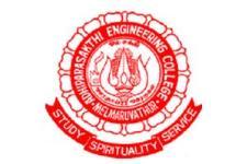 Adhiparasakthi Engineering College - Kancheepuram