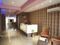 S.S. Comfort Hotel - Coimbatore